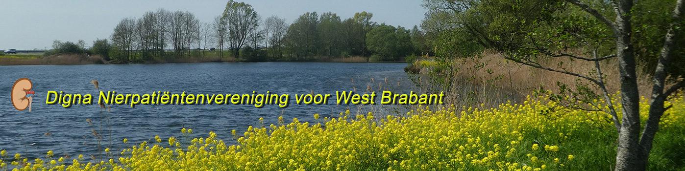 Digna westbrabant